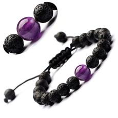 Beaded Bracelets, Bead, ethnicbracelet, Jewelry