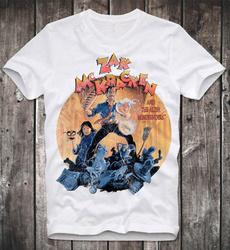 Fashion, summer t-shirts, Cotton T Shirt, Vintage