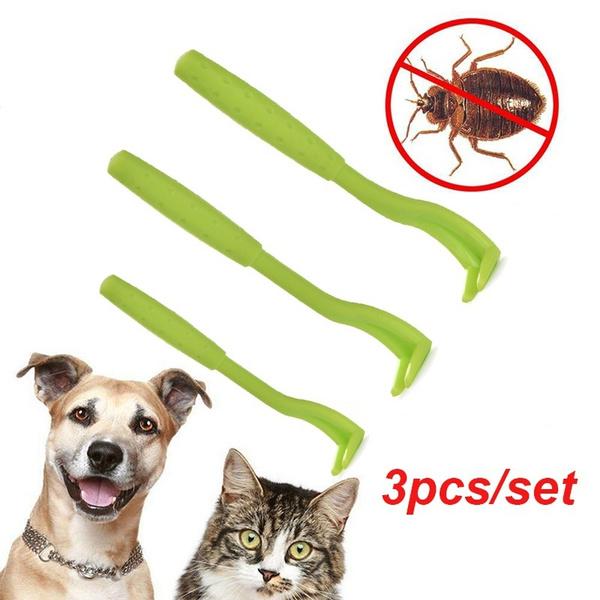 dogtick, cattickcatcher, Pets, Dogs