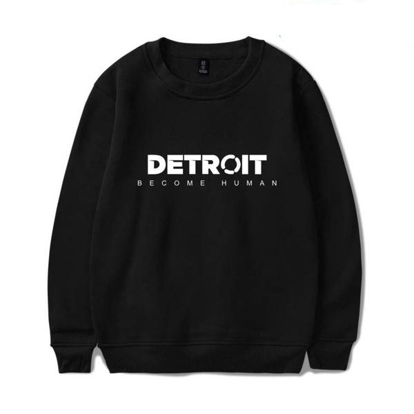Crewneck Sweatshirt, Funny, Fleece, Fashion