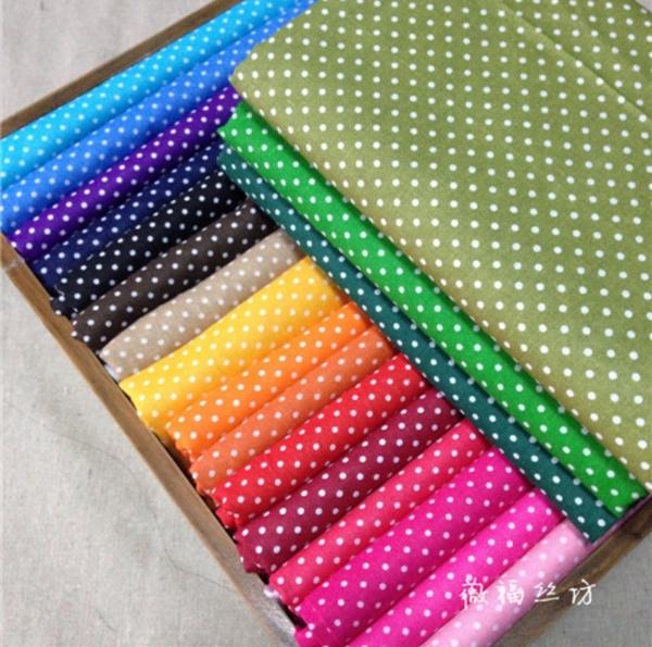 handmadefabric, Cotton fabric, Fabric, Home & Living