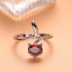 Wedding, DIAMOND, Princess, wedding ring