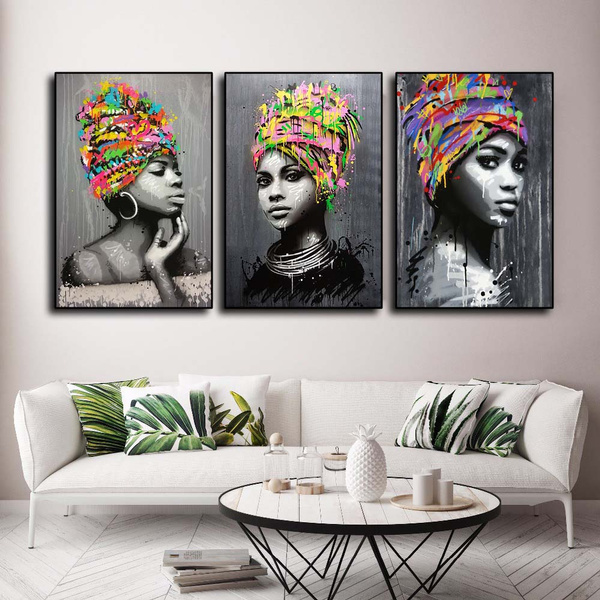 Beautiful, Decor, painting, Wall Art