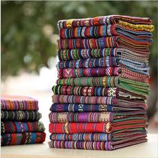 sewingknittingsupplie, apparelfabric, Colorful, Pasatiempos