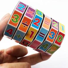 play, Toy, Magic, beneficialwisdom