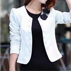women suit, Moda, Blazer, cute