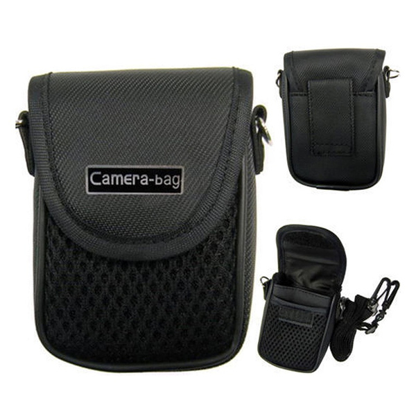 case, universaldigitalcamerabag, Photography, Camera Case