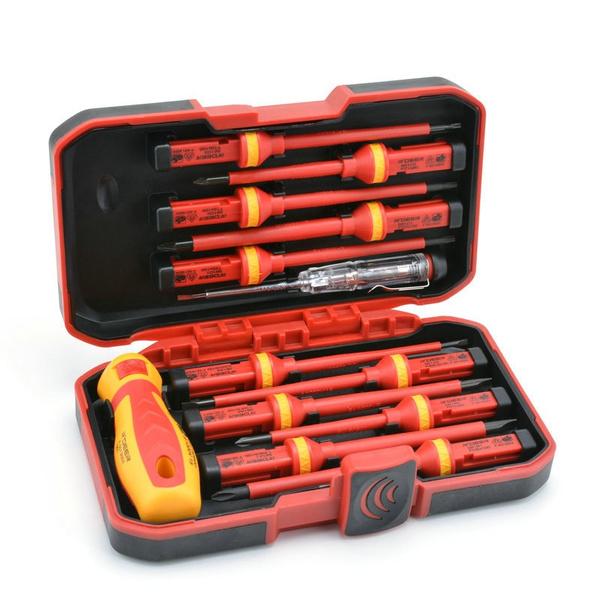 magneticscrewdriver, insulatedscrewdriverkit, precisioninsulatedscrewdriver, insulatedscrewdriverdriver