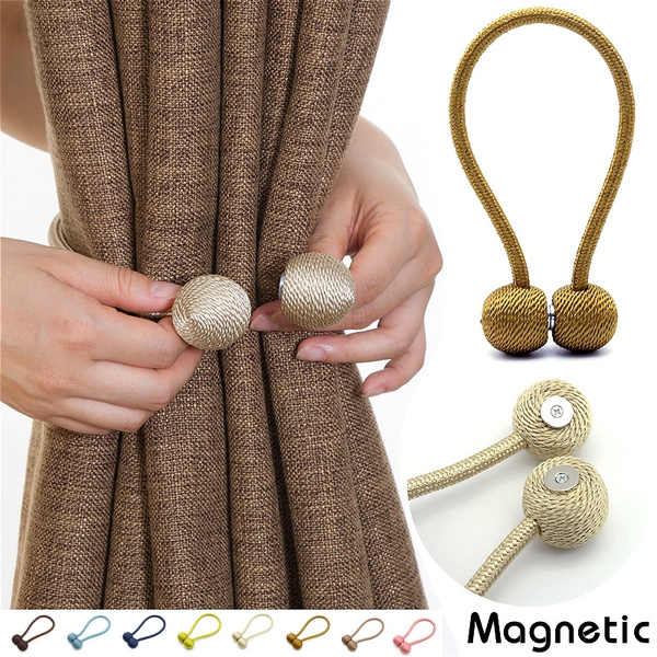 Magnet, Jewelry, Home & Kitchen, Hooks