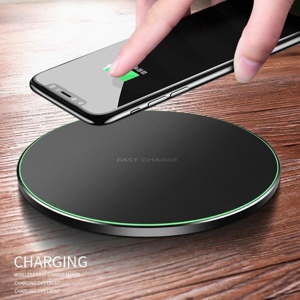 iphone 5, Samsung, samsungwirelesscharge, ultra thin