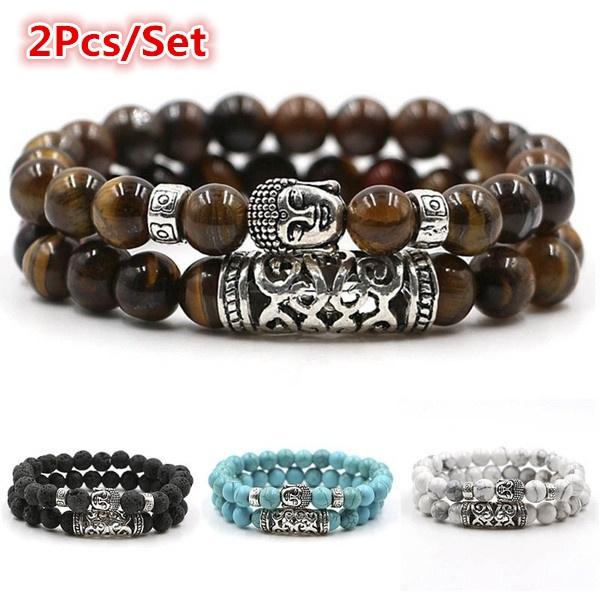 Charm Bracelet, Turquoise, Jewelry, Bracelet Charm