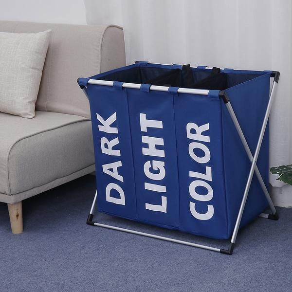 Laundry, Home & Living, laundrysupplie, Storage