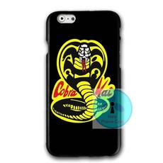 case, Cobra, iphone, Phone
