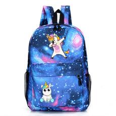 School, unicornbookbag, unicornschoolbag, dabbingunicorn