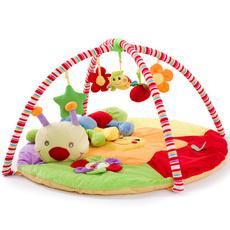 Stuffed Animal, Toy, babyplaymat, gameblanket
