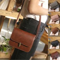 Shoulder Bags, Totes, vintage bag, Messenger Bags