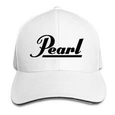 mountaineeringcap, Fashion, snapback cap, adjustablecap