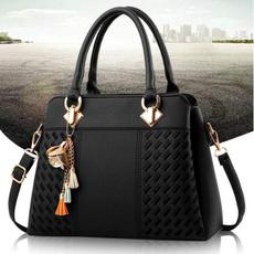 Designers, Totes, Messenger Bags, fashion bag