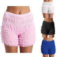briefsunderwear, Underwear, Panties, menpantie