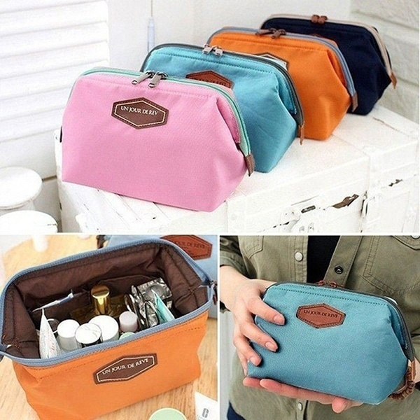 women bags, Women, multifunctionalbag, Beauty