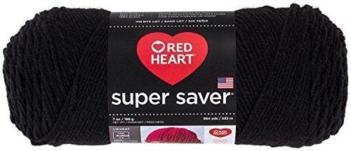 Heart, black, Red, saver