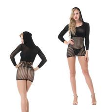 Underwear, Fashion, sexy dresses, Sleeve