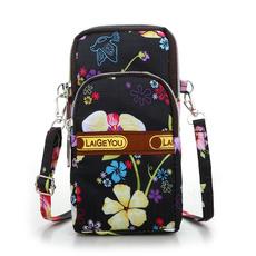 women bags, Outdoor, women purse, coin purse