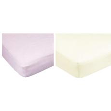 mattress, Home & Garden, Fitted, Jerseys