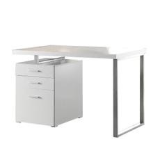 writingdesk, Jewelry, deskwithdrawer, drawer