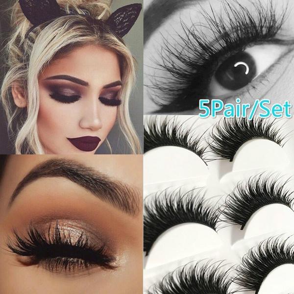 Makeup Tools, eye, make up cosmetics, Beauty