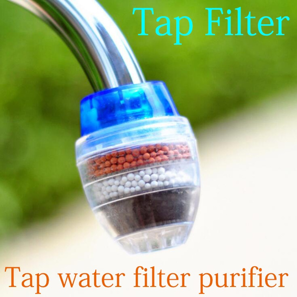 filter2waterfilter, Faucets, purifiertreater, filter3waterfilter