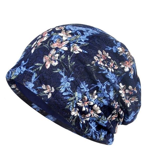 fishingcap, Beanie, Fashion, women hats