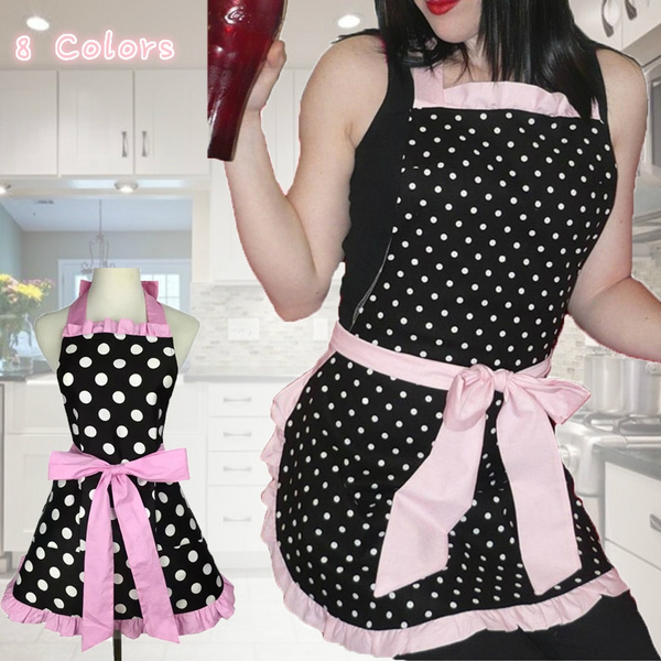 waiterapron, sweetheart, Fashion, apron