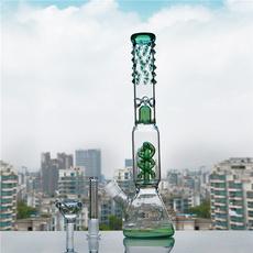 smokingwaterpipe, glasswaterpipe, icebong, dabbing