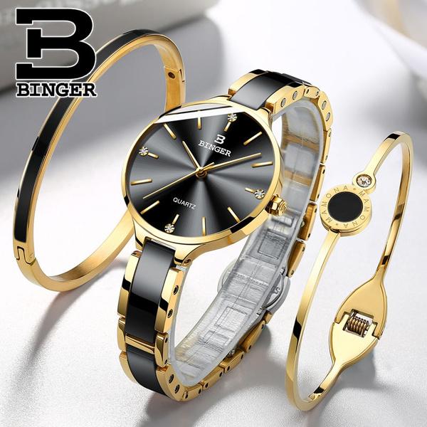 women watches, Fashion, Bracelet Watch, Watch