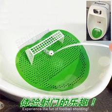thetoiletisclean, Deodorants, interesting, Football