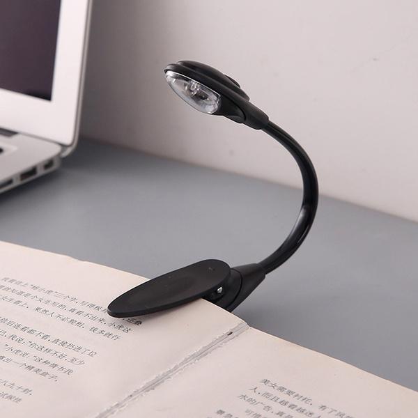 Mini, led, portable, lights