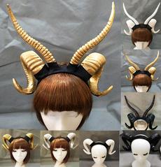 Sheep, Goth, Lolita fashion, gothic lolita