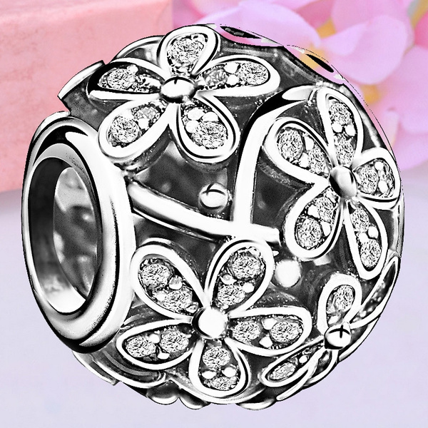 charmsforbracelet, jewelry stores, Fashion, 925 sterling silver
