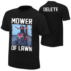 mensummertshirt, Tops & Tees, Fashion, Wrestling