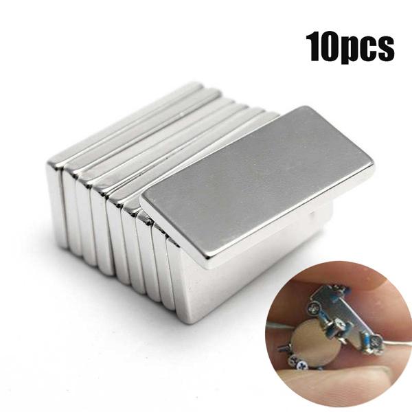 strongmagnet, neodymiummagnet, Stainless Steel, fridge