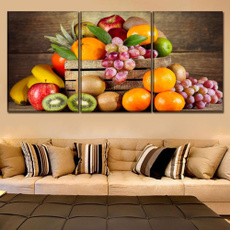 canvasprint, Modern, Wall Art, Home Decor