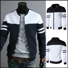 Fashion, Sleeve, coatsampjacket, Long Sleeve