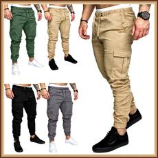 men jeans, Fashion, men trousers, pants