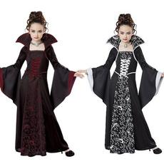 royalvampire, girls dress, Fashion, Cosplay
