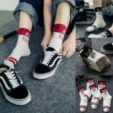 socksamptight, Funny, cartoonwarm, Cotton Socks