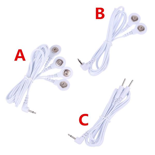 electroshocksextoy, sexmachine, electrodewire, electrodepad