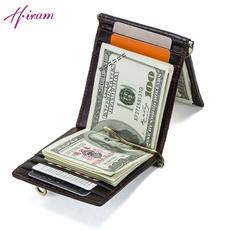 men Money Clip, Men, slimmoneycilp, brandclassic