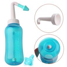 Fashion, nosewashingbrush, nosewashingmachine, Health & Beauty