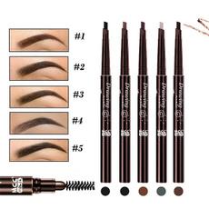 pencil, eyebrowlpencil, tint, Beauty